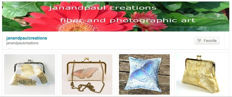 http://www.etsy.com/shop/janandpaulcreations