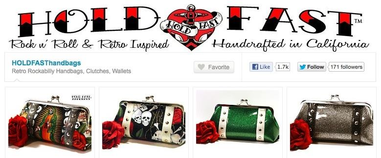 http://www.etsy.com/shop/HOLDFASThandbags