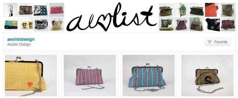 http://www.etsy.com/shop/aeolistdesign