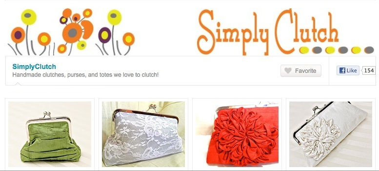 http://www.etsy.com/shop/SimplyClutch