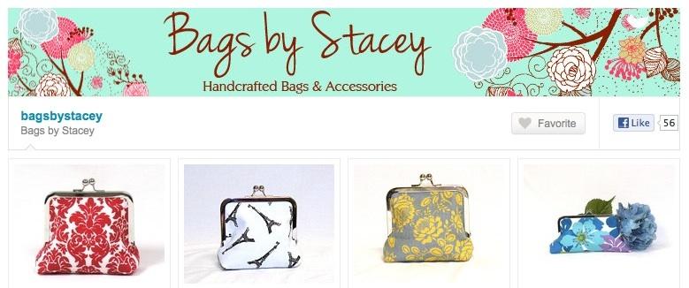 http://www.etsy.com/shop/bagsbystacey