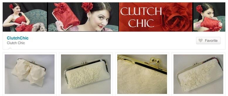 http://www.etsy.com/shop/clutchchic