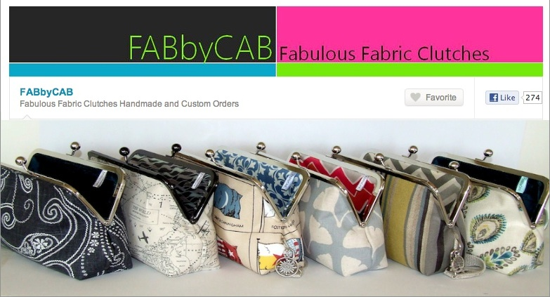 www.etsy.com/shop/FABbyCAB
