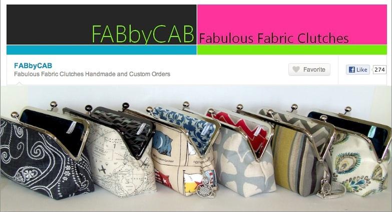 www.etsy.com/shop/FABbyCAB