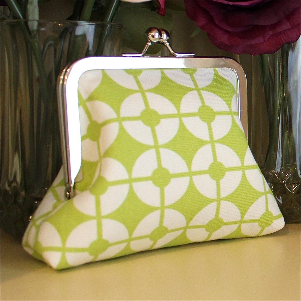 purse frame patterns « Clutch-Me.Com