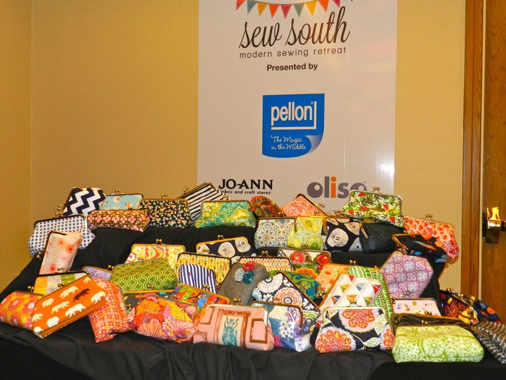 sew south DSCN7836