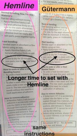 longer setting time copy 4
