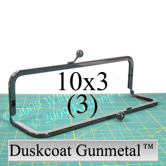 10x3-duskcoat-gunmetal-old-stock