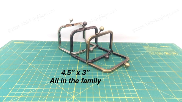 4-5x3-ab-gunmetal-nickel-front-side-all-in-the-family-stock